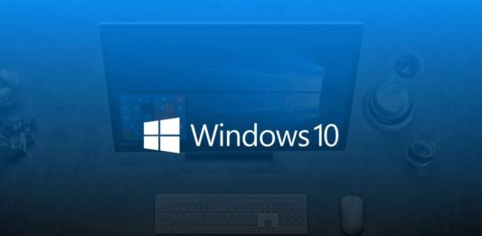 windows-10-1809-features