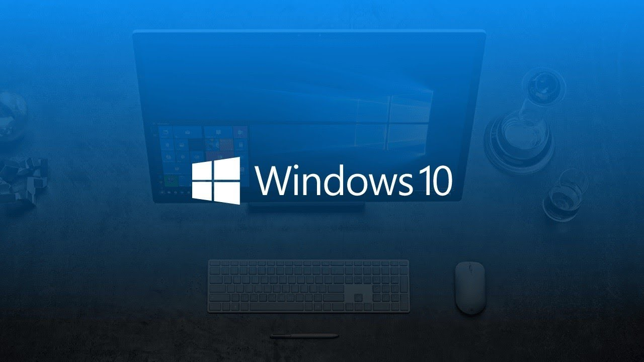 Microsoft might be pushing Windows 10 version 1809 to outdated devices